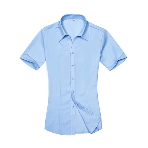 保洁莫三件套代尔钦州女士衬衣