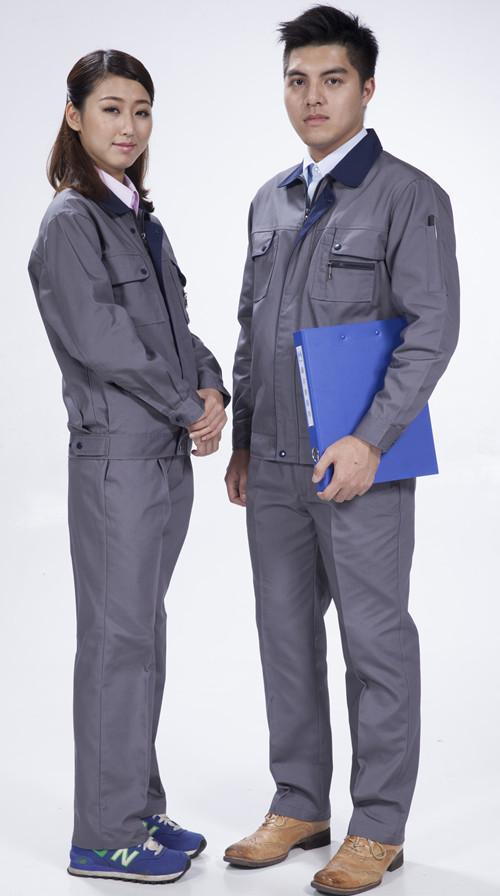 秋冬季建筑施工樟树市工人工金中钢色作服