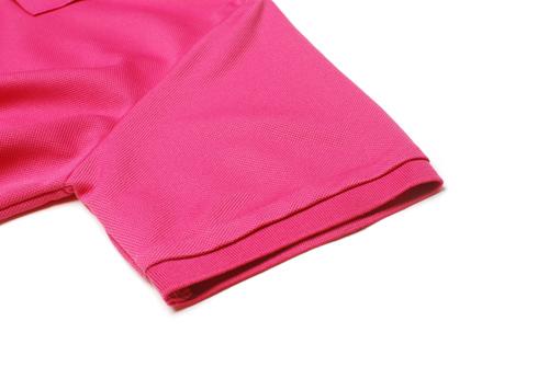 纯颜色色短款式季节袖T恤85棉538