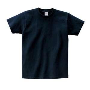 纯季节款式色圆领颜色T恤男款