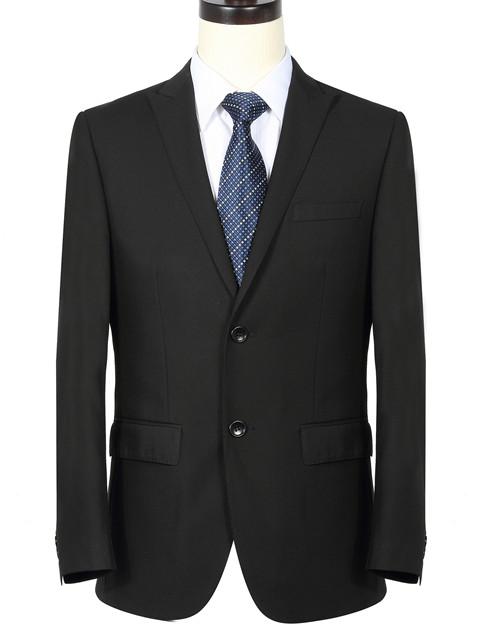 韩版颜色男季节西款式服