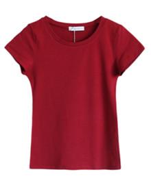T恤定制中的丝网印