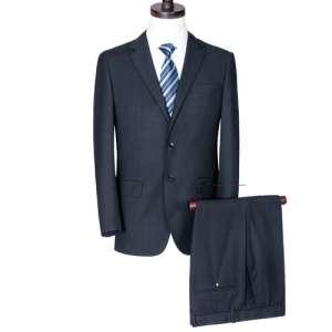 如何选择酒店工作服的款式,怎样防止工作服受损