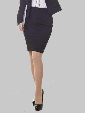 工作服定制注意事项以及工作服服装选择款式