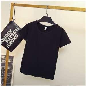 防止T恤衫订制缩水的小妙招?和它的优势有哪些?