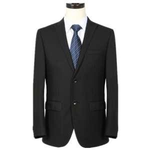 定制工作服的款式以及作用有哪些?